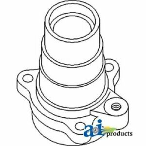 Compatible With John Deere Pto Housing Am2750t 435 430 420 1010 420
