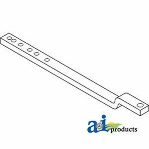 John Deere Parts Swinging Drawbar R80842 4430 4320 4230 4040 4030 4020 4000 4020