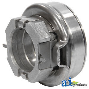 Compatible With John Deere T o Bearing Jd Al39541 2140 s n 490746 2040s 2040