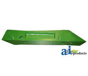 John Deere Parts Sway Block Rh R48815 7520 7020 6030 5020 5010 4630 4620 4520 46