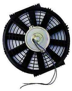 Proform 67012 Universal High Performance 12 Electric Fan