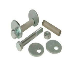 Specialty Products 25445 Front Camber caster Adjustment Bolt Kit For Tundra