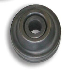 Specialty Products 15835 Single Universal Flared Hole Dimple Die 0 75 Diameter