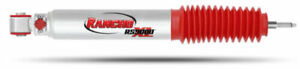 Rancho Rs999029 Rs9000xl Front Gas Shock Absorber For Bronco F 150 F 250 F 350