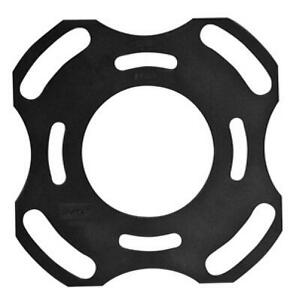 Specialty Products 71856 Rear 1 Camber toe Adjustment Shim For Peugeot 307