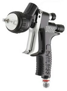 Tekna 703517 Prolite Spray Gun 1 3 1 4 Te20 Hv30