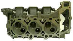 Dodge Chrysler Jeep 3 7 Left Cylinder Head 02 04