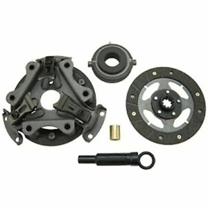 Ckih01 Case Tractor Parts Clutch Kit Cub Cub Lo boy