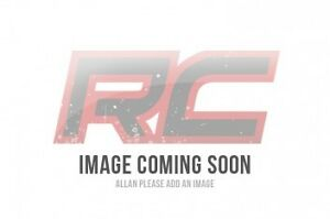 Rou 715 20 Rough Country Fits 84 85 Toyota Pickup 3 Suspension Lift Kit