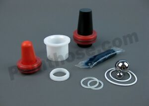 Wagner 0551677 Or 551677 Repair Kit Made In The Usa