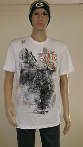 Nike Special Ops White Kevin Durant Men#x27;s Dri Fit Basketball T Shirt 465639 L $36.00