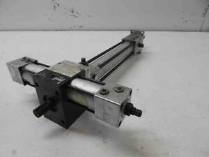 Phd Pneumatic Rotary Actuator With 2nd Axis Cylinder Ma21rf 045x6 ky dr d1 d2 b