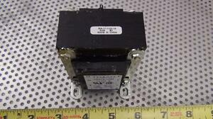 Triad Magnetics Vps24 3300 Transformer New In Box