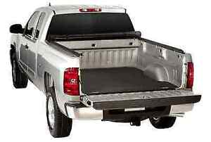 Access 25010379 Truck Bed Mat For Ford F150 W 78 Bed