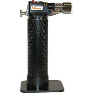 Power Probe Ppmt Micro Torch