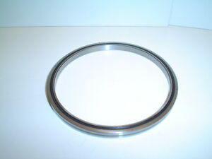 Thk Crossed Roller Bearing Ra10008c uucos