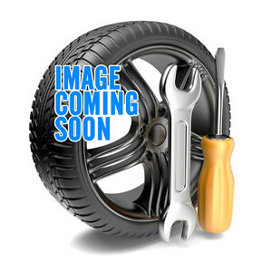 215 55r17 In Stock, Ready To Ship | WV Classic Car Parts ...