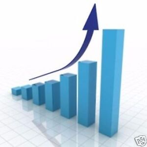 1 Million Views For Your Website Real Web Traffic One Million