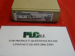 140cps11100 New Modicon Power Supply 140 cps 111 00