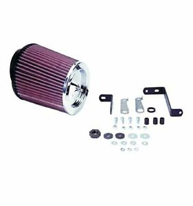 K n 57 2505 1 Performance Intake Kit For Ford Thunderbird mercury Cougar