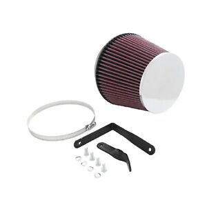 K n 57 3506 Performance Intake Kit For 94 95 Acura Integra 1 8l