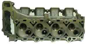 Dodge Chrysler Jeep 4 7 Right Cylinder Head 99 08