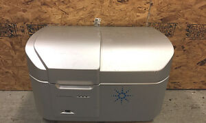 Agilent Technologies G2505b Dna Sequencer Micro Array Scanner