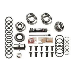 Motive Gear R50rmk Master Differential Bearing Kit For Excursion F 250 F 350