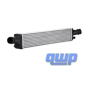 Intercooler Charge Air Cooler For Audi A4 A5 A6 A7 Quattro Allroad Q5 8k0145805e