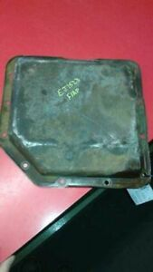 1976 Chevelle Automatic Transmission Pan Th350 203395