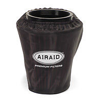 Airaid Air Pre Filter Cover Wrap Pre filter 799 128 Fits Filter Part 720 128
