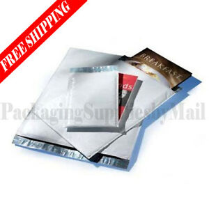 700 6 Poly Bubble Mailers 12 5 x19 Shipping Mailing Envelopes