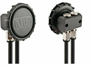 Arb 170112 Differential Axle Breather Kit