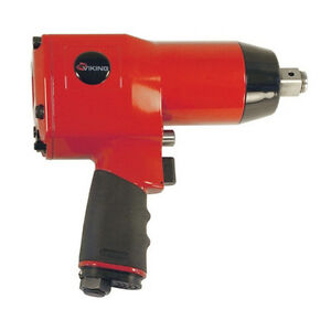 Viking 3 4 Professional Impact Wrench Vt2102