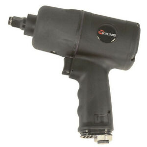 Viking 3 8 Composite Impact Wrench Vt2200c