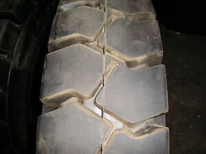 7 00 15 Tires Advance Solid Forklift Tire 7 00 15 5 5 Rw 70015
