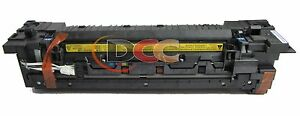 Oem Fk 8300 Fuser Unit For Task Alfa 3050ci 3051ci 3551ci 302l693021