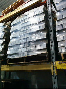 Pullman Loaf Pans By The Pallet