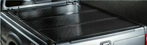 Undercover Fx21019 Low Profile Folding Flex 66 Tonneau Cover For Ford F 150