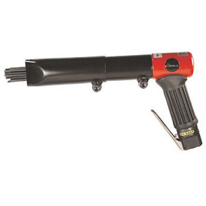 Viking Air Needle Scaler Pistol Grip Vt6202