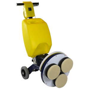 New Cimex 19 Carpet Cleaning Machine Cr48cm
