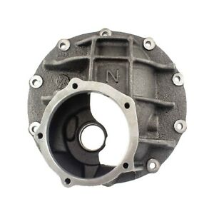 Motive Gear 26306 Single Steel Nodular Housing For Ford 9 Axle W 3 062 Bore