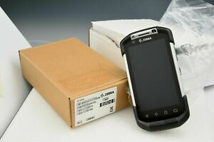 Honeywell Dolphin 7800 7800l0q 0c143se Android Os
