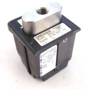 Ashcroft Aqs 2 1 0 30 Psi Abs Isolated Sensor Transcat