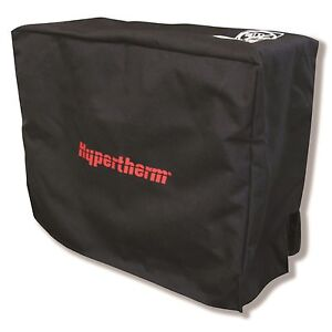 Hypertherm Powermax 105 Cover 127360