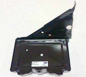 1957 Chevy Chevrolet Bel Air Biscayne 150 210 Battery Tray Box New