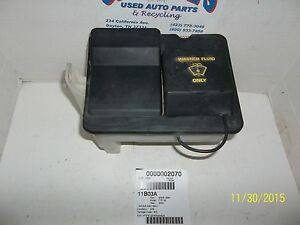 Windshield Washer Motor In Stock Ready To Ship Wv