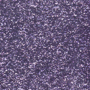 1lb Amethyst Purple 025 Large Metal Flake Auto Paint Custom Shop Hok Dupont
