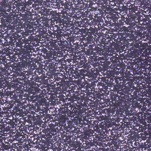 1lb Amethyst Purple 008 Medium Metal Flake Auto Paint Custom Shop Dupont