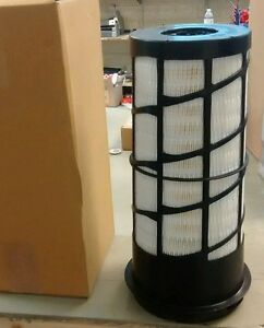 Mahindra Tractor Filter 006008799f1 5530 6030 6530 2wd 4wd free Shipping